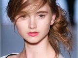 Cute Easy Simple Hairstyles for School 30 Easy Cute Hairstyles for School Girls Be with Style