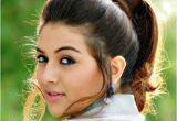 Cute Easy Simple Hairstyles for School Cute and Easy Hairstyles for School