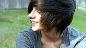 Cute Emo Boy Hairstyles Emo Hairstyles for Trendy Guys Emo Guys Haircuts