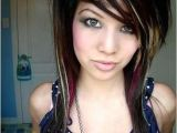 Cute Emo Hairstyles for Long Hair Emo Haircuts for Girls with Long Hair