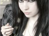 Cute Emo Hairstyles for Long Hair Emo Hairstyles for Girls with Long Hair
