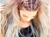 Cute Everyday Hairstyles Tumblr 339 Best top Knots Updos Images On Pinterest
