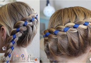 Cute Fairy Hairstyles Cute Hairstyles Best Cute Fairy Hairstyl Dogmaradio