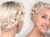 Cute Fairy Hairstyles Easy Prom Wedding Updo Hairstyle Cute Angel Fairy Princess