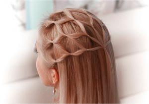 Cute Fairy Hairstyles Hair Net Tutorial Cute Hairstyle for A Princess Elf Fairy