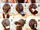 Cute Fairy Hairstyles some Cute Fairy Hairstyles