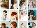 Cute Fast and Easy Hairstyles for School Craftionary