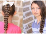 Cute Fast Easy Hairstyles for Long Hair Cute Fast Easy Hairstyles for Long Hair All Hair Style