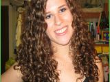 Cute Fast Hairstyles for Curly Hair Cute Hairstyles for Girls with Shoulder Length Hair Exciting Very