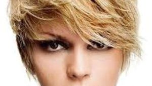 Cute Flirty Hairstyles Short Hairstyles for Women 20 Best Short Hairstyles for