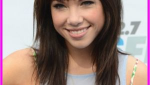 Cute Front Bangs Hairstyles Cute Haircuts for Long Hair with Bangs and Layers