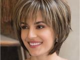 Cute Fun Short Hairstyles 50 Inspired Cute Short Haircuts for Girl