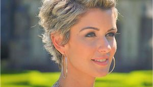 Cute Fun Short Hairstyles Wonderful Cute Fun Short Hairstyles Think She Ready for