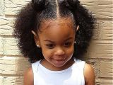 Cute Ghetto Hairstyles Short Hairstyles Inspirational Ghetto Short Hairstyles