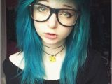 Cute Girl Emo Hairstyles 10 Cute Emo Hairstyles for Girls Faceshairstylist