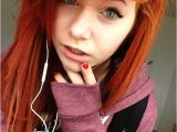 Cute Girl Emo Hairstyles 13 Cute Emo Hairstyles for Girls Being Different is Good