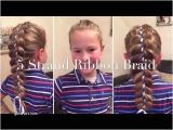 Cute Girl Hairstyles Braids for Short Hair Beautiful Cute Women Hairstyles