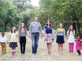 Cute Girl Hairstyles Family 4 Mormons with Over A Billion Views Lds S M I