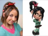 Cute Girl Hairstyles for Picture Day 5 Really Cute Hairstyles for Short Hair
