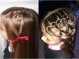 Cute Girl Hairstyles for Picture Day Cute Little Girl Hairstyles for Picture Day Hairstyles