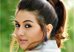 Cute Girl Hairstyles for School Pictures Cute and Easy Hairstyles for School