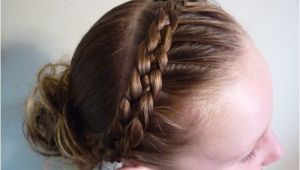 Cute Girl Hairstyles for School Pictures How to Style Little Girls Hair Cute Long Hairstyles for