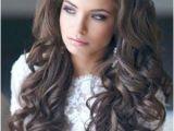 Cute Girl Hairstyles Headband Curls Cute Girl Hairstyles Headband Curls 66 Lovely Cute Easy Girls