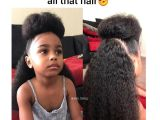 Cute Girl Hairstyles Instagram 516 2k Followers 127 Following 2 744 Posts See Instagram Photos