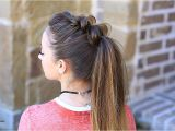 Cute Girls Hairstyles Mindy Cute Hairstyles New Mindy From Cute Girl Hairstyl