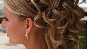 Cute Graduation Hairstyles for Long Hair Cute Prom Hairstyles for Long Hair 2016