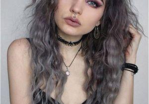 Cute Grunge Hairstyles 25 Best Ideas About Grunge Hairstyles On Pinterest