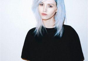 Cute Grunge Hairstyles 9 Best Hair Trends