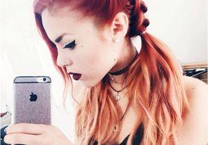 Cute Grunge Hairstyles Best 25 Grunge Hairstyles Ideas On Pinterest