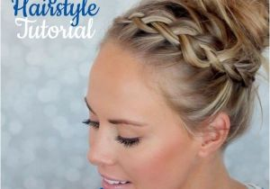 Cute Gym Hairstyles for Long Hair 1000 Images About Cute Gym Hairstyles On Pinterest