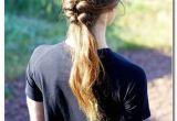 Cute Gym Hairstyles for Long Hair Cute Gym Hairstyles for Long Hair