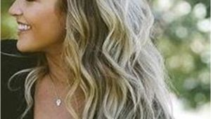 Cute Hairstyle for Teenage Girl 40 Cute Hairstyles for Teen Girls
