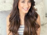 Cute Hairstyle with Headband 17 Best Images About Hair Shoot On Pinterest