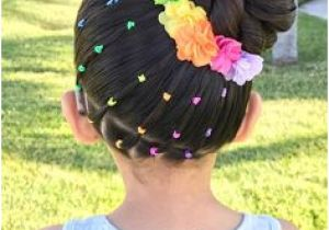 Cute Hairstyles 101 101 Best Natural Hairstyles for Kids Images In 2019