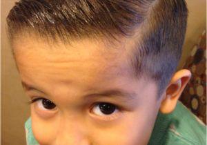 Cute Hairstyles 101 101 Trendy and Cute toddler Boy Haircuts Hair