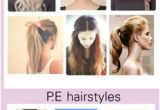 "Cute Hairstyles 101 186 Best ""hairstyles 101"" Images"