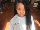 Cute Hairstyles 12 Year Olds Unique Cornrow Hairstyles for 12 Year Olds