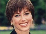 Cute Hairstyles 2010 Dorothy Hamill © 2010 Great Haircuts Pinterest