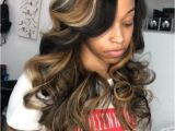 Cute Hairstyles 2019 Pinterest Pin by Khyra On Cute Hairstyles In 2019 Pinterest