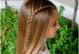 Cute Hairstyles 7th Graders 21 Best 7th Grade Hairstyles Images