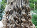 Cute Hairstyles 8th Grade Graduation 637 Best Cute Hairstyles Images