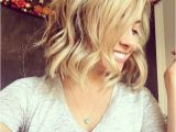 Cute Hairstyles after Straightening Your Hair 20 Must Try Hairstyles Tips Hair
