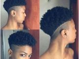 Cute Hairstyles after the Big Chop 83 Best Haircuts Images