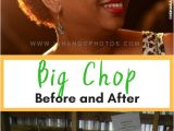 Cute Hairstyles after the Big Chop Big Chop Hair Stories I M A New Natural Iriediva
