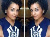 Cute Hairstyles after the Big Chop Pretty Curls Hoco 2k17 Pinterest
