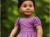 Cute Hairstyles Ag Dolls 67 Best American Girl Doll Hairstyles Images